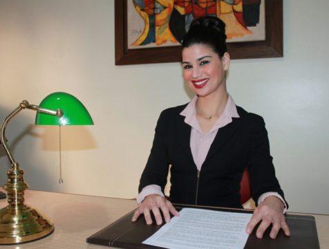 Avv. Francesca Paola Quartararo