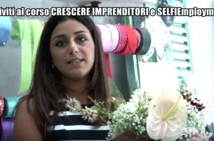 germana orobello - crescere imprenditori - unioncamere sicilia