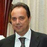SCUOLA Dr. Gaetano Giordano