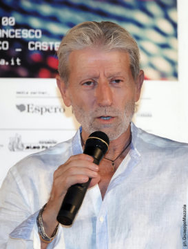 Vincenzo Cucco
