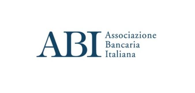 Dl imprese: Fabi, da Abi conferma scostamento tra prestiti e territorio