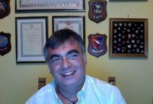 forza italia - strade - sicurezza