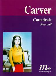 """""""Cattedrale"""", Carver"""