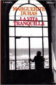 """RECENSIONE - """"La Vita Tranquilla"""""""