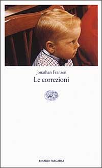 Le Correzioni, di Jonathan Franzen