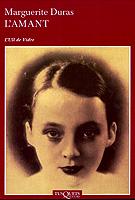 L'Amante, di Marguerite Duras