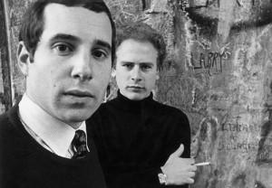 Simon & Garfunkel 2