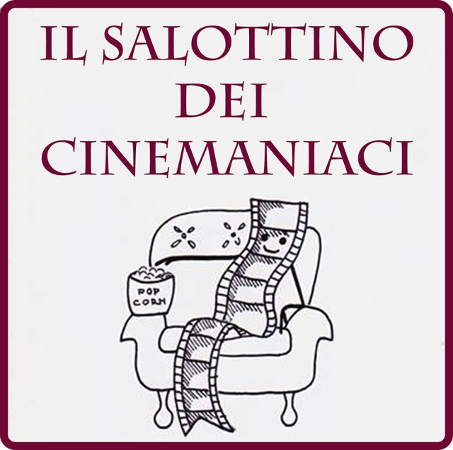 Il salottino dei cinemaniaci
