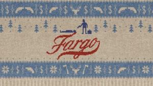 Fargo 1