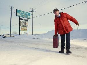 Fargo 13