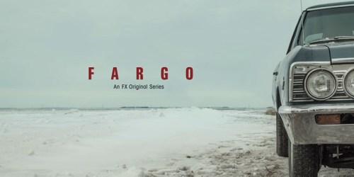 Fargo seconda stagione 1