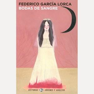Federico Garcia Lorca: Nozze di Sangue