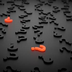 Cosa significa soffrire di disturbo ossessivo-compulsivo (DOC)?