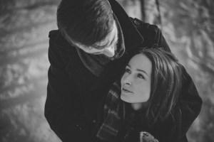 La manipolazione psicologica: la storia di Giulia e Paolo