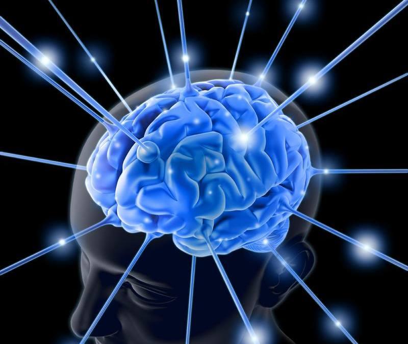 Il mental detector scopre l'inconscio