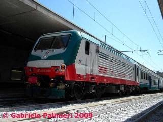 E464464termini