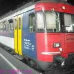 RBe540056_zurich