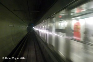 metro_c_002