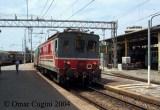 EDz17 Arezzo