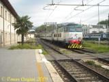 E656571_sulmona