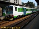 EA75021_cadorna