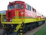tn_za-tfr-class43-ge-c30aci_03