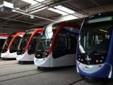 tn_de-freiburg_urbos_trams