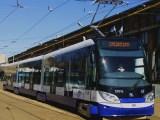 tn_lv-riga-tram-skoda_01