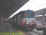 D445_1067fismn