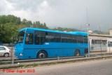 1408_subiaco