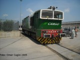 DE52012FM_raccordocarmesi