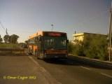 seatour64_viamontanari_pianadelsole