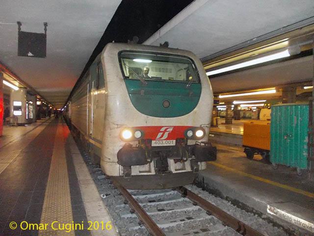 E403001_napolicentrale