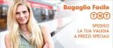 trenitalia_bagaglio_facile