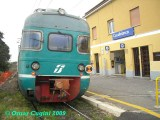 ALe801940_casbianca