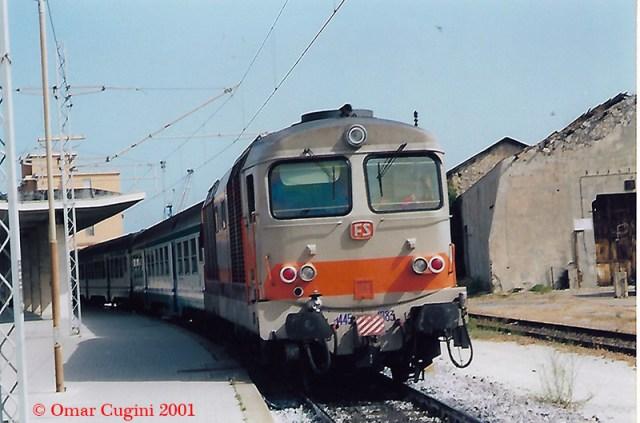 D4451083_cagliari