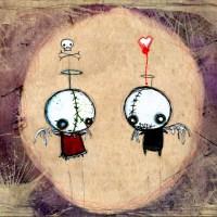 Delusione d'amore parte seconda: la fase del transfert