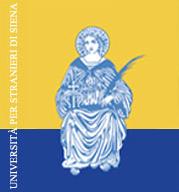 UNISTRASI - Università per Stranieri di Siena