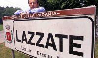 Padania, in direzione ostinata e contraria