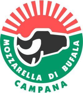 logo-consorzio-di-tutela-mozzarella-di-bufala-campana