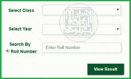Search Rawalpindi BoardResult Online 2021 10th class Bise Rawalpindi Result 2021 Board by [Roll Number]