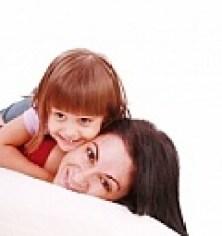 Kesehatan Ibu, Bayi dan Anak