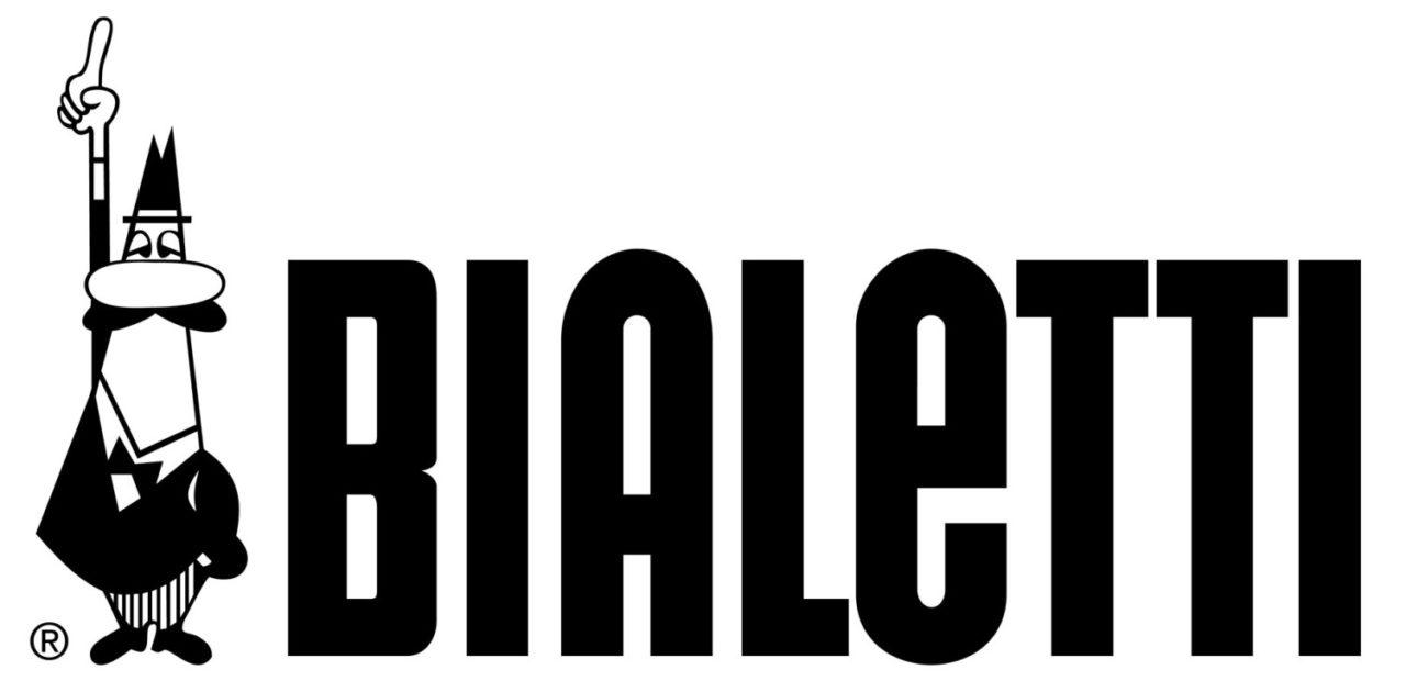 Bialetti Assume Addetti Vendita Part Time A Venezia Il