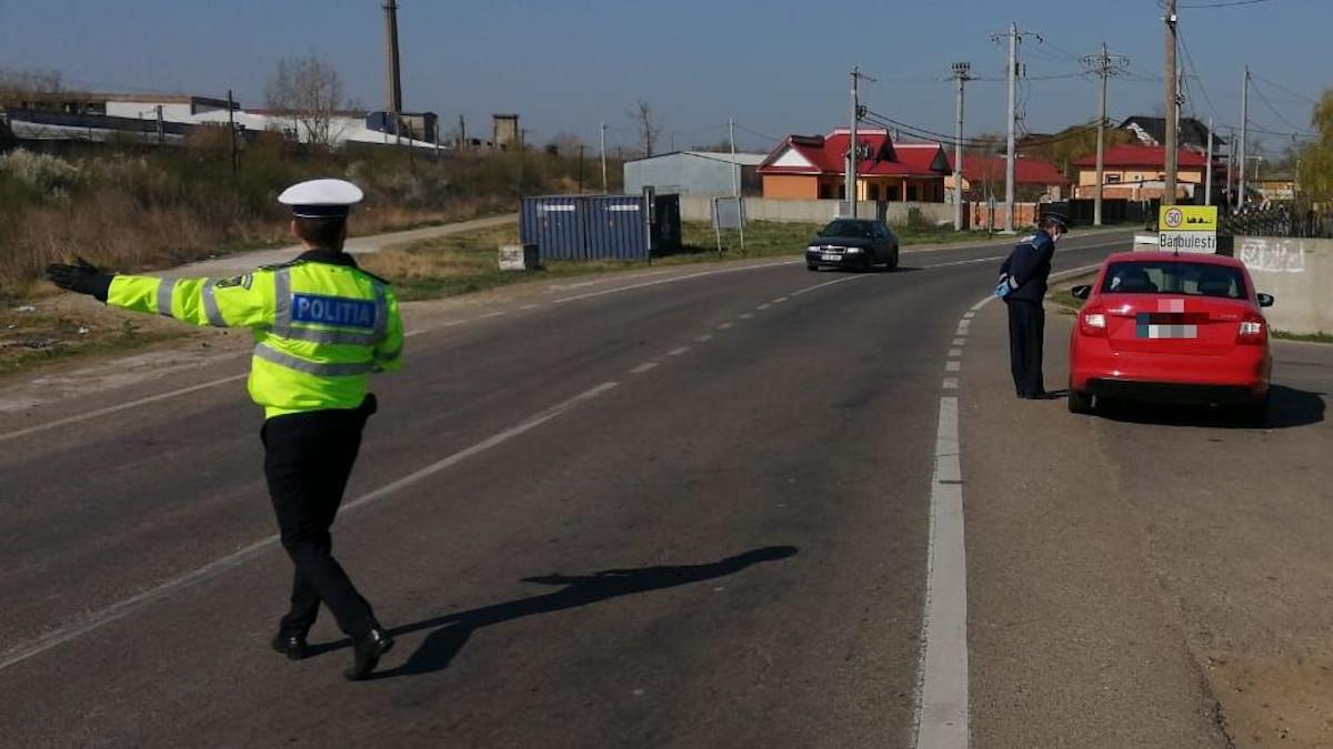 actiune politie (2)
