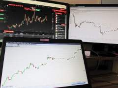 Analisi fontamentale trading online