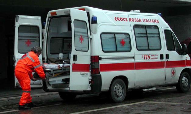 Terzigno (Napoli): moto contro minicar, Nunzio Ammendola muore a 53 anni