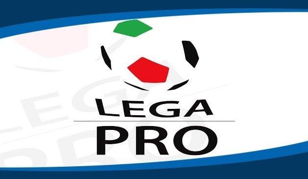 Parma-Lucchese: streaming e diretta TV. Live e orari play off  pro