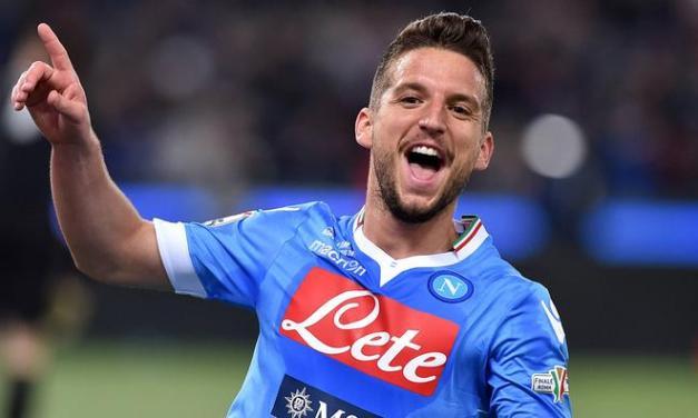 Serie A: volano Roma e Napoli, oggi la Juventus chiuderà i conti ?