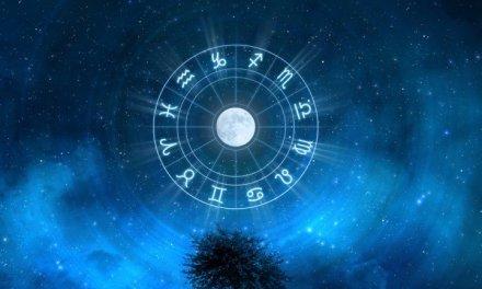 Oroscopo di domani e di oggi giovedì 29 giugno 2017: vincono i segni…