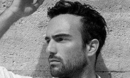 Marco Prato: L'interrogatorio e le ultime parole | Quarto Grado
